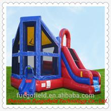 dinosaur bounce house outdoor bouncy castle bounce houses inflatables