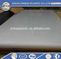 2014 producto nuevo hecho en china las ventas caliente hoja de acrílico transparente