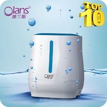 High Tech Household Kitchen Electronic Ozone Generator Water Purifier
