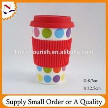 cheap ceramic mugs/cheap ceramic mugs for christmas for NFA0520