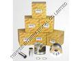Hino J05E kit camisa do cilindro J05E motor rebuild kit izumi liner kit