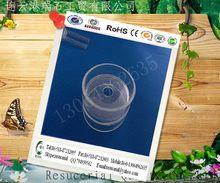 Low price top sell quartz tube t8 10w germicidal uv lamp