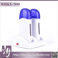 Gold Supplier China Professional derma seta spa
