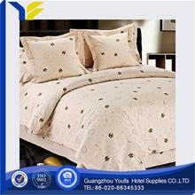 new style stripe sets bedding sets bed bed child quilt