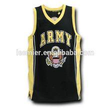 Contemporary hot sale wholesale buy basketball jerseys online