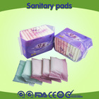 5+5 pcs women Sanitary Napkins/pads/Towels