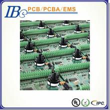pcb assembly service pcba design