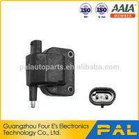 Automotive Ignition coil oem NO 9220061726