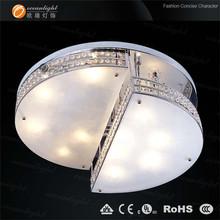 Alibaba gold member,alibaba express in furniture,light,ODF8688