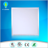 UL DLC list 2x2 36w 40W 100LM/W Ra82 square flat led panel ceiling lighting