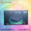 Digital tv converter set top box MXQ android tv media box