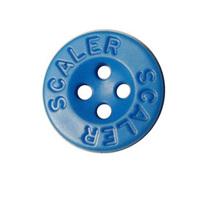 Side release buckles /Plastic Stopper
