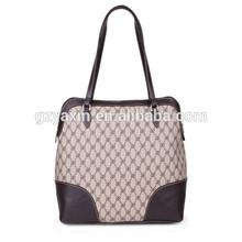fashion bag,Most popular women hand bag Alibaba China Suppliers