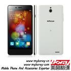 InFocus M512 big discount single sim android gps gsm sale dual mode cdma gsm latest handphone