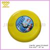 ultimate plastic pet big frisbees