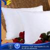 massage Guangzhou 100% silk neck leg & lumbar blue brown decorative pillows