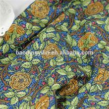 fabric cotton,print ethnic fabric,textile fabric