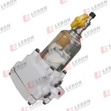 Diesel Fuel Water Separator Fuel filter water separator 300FH