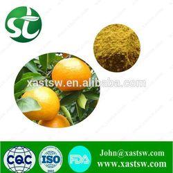 100% natural Citrus Aurantium Extract powder|Aurantium Extract synephrine Citrus Bioflavonoids citrus aurantium extract