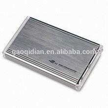mlc external hard drive 16gb sata dom for laptop Hard Disk External Wifi