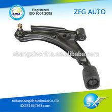AD VAN/WING ROAD Y10 AD VAN/WAGO NNY104WD control arm