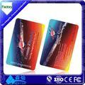Preço competitivo digital business card máquina de impressão HiTi cs200e, Automatic HiTi CS-200E térmico inteligente impressora de cartões de PVC