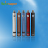 2015 authentic kanger IPOW 2!! KangerTech new IPOW 2 battery led battery indicator e-cigarette