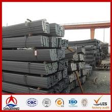 mild hot sale prime quality flat steel carbon