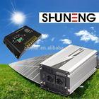 SHUNENG 250w high power solar module