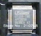 100% new original UT169-T6G UT169 USBEST QFP64