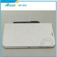Artcom GP841 8inches 800 *1280 MTK6582 1GB RAM+8GB ROM WCDMA pc screen writing pen