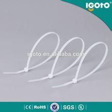 Igoto twist lock cable ties