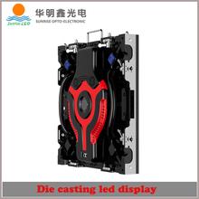 Electronics Indoor P1.9 P2.5 P3 P4 P5 P6 P8 P10 Outdoor P6 P8 P10 P12 P16 P20 P25 P31 LED Display