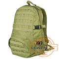 tático mochila de grande capacidade para a realização de muitos militares coisas