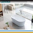 high quality nice design portable bathtub for children