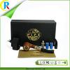 vaporizer e pipe wooden e cig wholesale china health gift