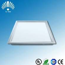 Great Value at Wholesale Price 36w 12mm Colour changing RGB panel light