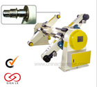 GIGA LXC 1500E electric corrugated board production line