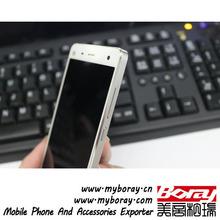 Xiaomi Mi4 high resolution camera widescreen touch wifi multi sim new cdma gsm touch screen smart phone