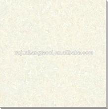 High quality decorative tiles K1113 ceramic tile polish in foshan