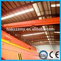Ponte rolante preço 5 ton / ponte rolante com ímã / 5 t ponte rolante
