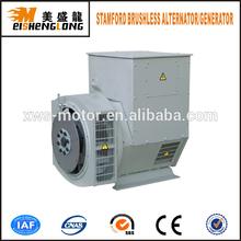 Hot sales!Brushless alternator 220v free energy generator