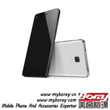 Xiaomi Mi4 china star direct factory wholesaler android dual sim dual stand dual talk ultra thin china handphone