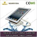 venta al por mayor pantalla titular de soporte para tablet pc