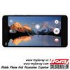 Xiaomi Mi4 sale dual mode cdma gsm latest gsm+ cdma super slim body ultra slim mobile phone