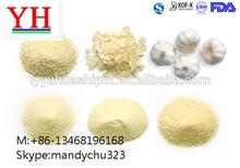 Professional Garlic Supplier Garlic Chutney