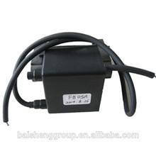 Co2 laser power supply DY10,DY13,DY20 of 90w ,100w,150w reci laser power supply