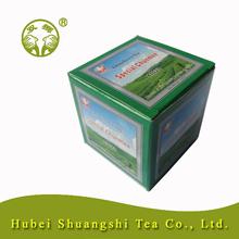 China green tea Factory (41022AAA, 41022A, 4011, 9371, 9367, 9366, 8147, 9380, etc)