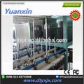 hilado de la lana de la máquina en china para la venta