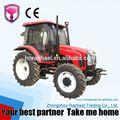 de alta calidad del tractor massey ferguson 275 hecho en china